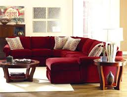 red sofa sets best red couch images on living room ideas red with black and red red sofa sets captivating red living room
