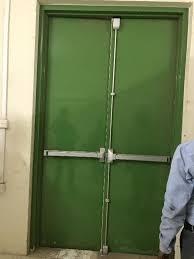 repair and maintenance of all kinds of doorotors image 1