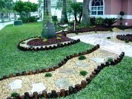s stone raised garden beds flower bed ideas