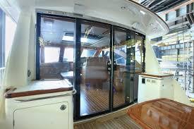 home man ship hardware saloon doors