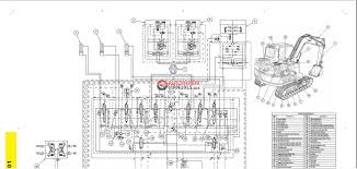 caterpillar dl excavator wiring diagram caterpillar caterpillar 320dl excavator wiring diagram 2006 caterpillar automotive wiring diagrams