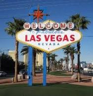 When is the Best Time to Go to Las Vegas? Considering Weather ...