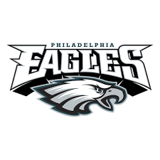 Philadelphia eagles american football - Transparent PNG & SVG vector