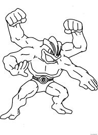 Imprimer Coloriage Pokemon Noir Et Blancllllllllllllllllllllllll