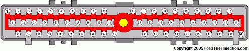 92 mustang eec wiring diagram wiring diagrams best blue orange fuse link for fuel pump mustang forums at stangnet 86 mustang wiring diagram 92 mustang eec wiring diagram