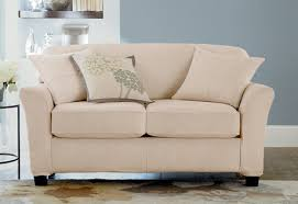 Image Jacquard Sofa Furniture Covers Sure Fit Home Decor Pertaining To Fitted Sofa Covers Anthony Pieters Sofa Furniture Covers Sure Fit Home Decor Pertaining To Fitted Sofa