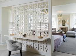 Room Divider Ideas For A More Beautiful Room Inside Room Divider Ideas For  Bedroom