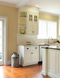white kitchen cabinet corner shelf photo 2 of 8 wonderful shelves unit superior