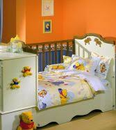 Бизнес план детского магазина одежды обуви товаров для детей  Открытие детского магазина товары для новорожденных