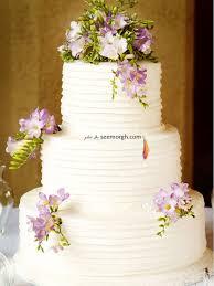 Image result for عروسی مجلس