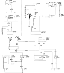 1978 chevy starter wiring smart wiring diagrams \u2022 55-59 Chevy Truck 78 chevy pickup wiring diagram for ignition trusted wiring diagrams rh kroud co chevy starter motor wiring chevy truck starter wiring diagram