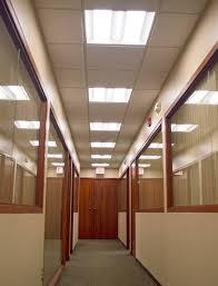 light office. Led-office-lighting-2x2-troffer Light Office