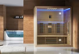 Luxurious Bathroom Design Ideas Picture