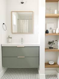 guest bathroom tile ideas. 78 Most Unbeatable Bathroom Tile Ideas Small Plans Remodel Guest Decor Country Insight I