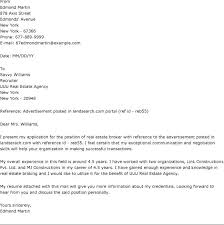 Email Covering Letter Examples Email Sending A Cover Letter Via