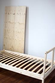Ikea Design Your Own Couch Diy Ikea Hacks 5 Easy Steps To Make Your Own Ikea Couch