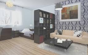 decorating a studio apartment. Studio Apartment Design Layouts Best Of 600 Sq Ft Decorating Ideas A T