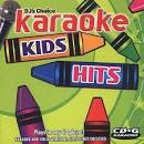 DJ's Choice: Karaoke: Kids Hits