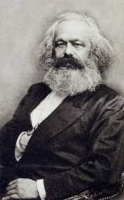 Karl Marx | Books, Theory, Beliefs, Children, Communism, Sociology,  Religion, & Facts | Britannica