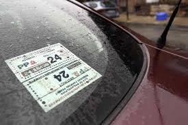 Residential To How Philadelphia Parking Permits Renew Online The pEqdWqFT
