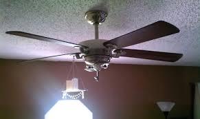 ceiling fans the hampton bay ceiling fan the hampton bay ceiling fan interior design bay