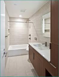 Badezimmer Bilder Ebenerdige Dusche Bilder Ideen Couch