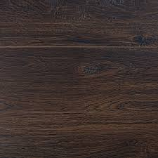 12mm musgrove hickory classic laminate flooring 17 26 sq