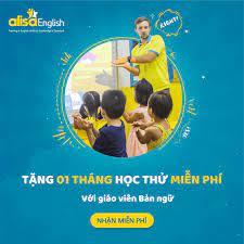 Bài hát tiếng anh cho bé 3, 4 tuổi theo chủ đề - Alisa English - Alisa  English - Tiếng Anh Trẻ Em 4 Kỹ Năng Chuẩn Cambridge