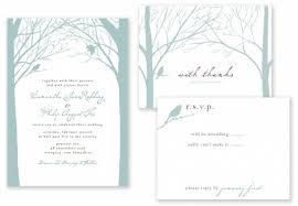 invitations to print free print your own wedding invitations free wblqual com