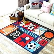 baseball area rugs baseball area rugs rugs bathroom design ideas baseball bathroom rug baseball area rugs baseball area rugs
