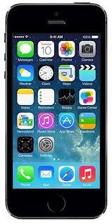 Mobiltelefoner og Smartphones - Elgiganten