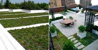green roof blocks simple solutions to building outdoor rooftop gardens design residential beautiful patio ideas small garden roof landscape