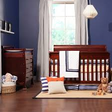 top baby furniture brands. Simple Top Top Baby Furniture Brands Top Baby Crib Brands Beautiful Furniture St  Selection Of Cribs Nursery Intended X