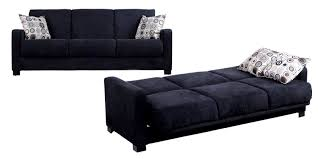 Attractive Clack Sofa Bed with Top 5 Best Cheap Clack
