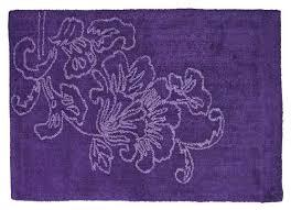 purple bathroom rug dark purple bathroom rug set dusty purple bathroom rugs purple bathroom rug