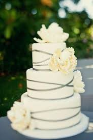 Simple Classy Wedding Cakes 7 Amazing Cake Designs You Need To See