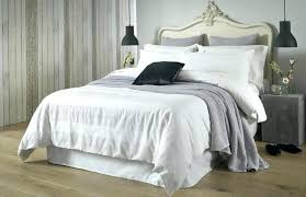 white faux fur duvet coverfur covers cover uk lynx faux fur fullqueen duvet cover set faux