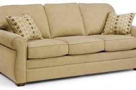 sofa Furniture Mattress Furniture Stores Stunning Flexsteel Sofa