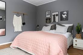 Grau Liebt Pastell Bild 8 Dormitorios Schlafzimmer Ideen