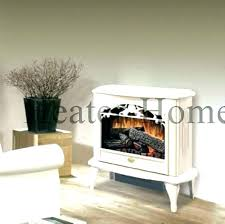 portable electric fireplace heater elegant on living room vonhaus 1850w stove