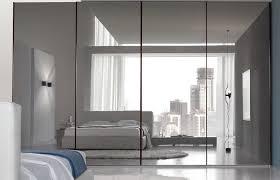 bedroom wall mirror closet doors for bedrooms romantic mirrors bedroom mirror ideas large mirror