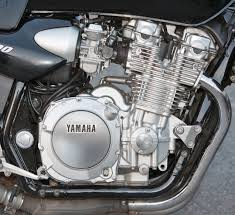 file motorcycle engine 1 2012 jpg wikimedia commons