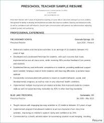 Elegant Resume Template Free Cute Resume Templates Free Beautiful ...