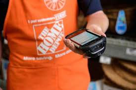 images home depot. Home Depot Plans To Hire 1,000 IT Pros As It Builds The Tech Behind One Strategy   ZDNet Images