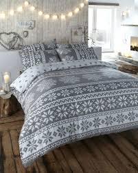 grey super king duvet cover grey flannelette duvet cover set king size only ships to silver