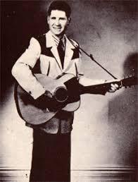Billy Nix