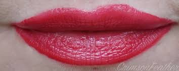 Maybelline 24 Hour Lipstick Color Chart Maybelline 24 Hour Superstay Lip Colour In Glowing Garnet