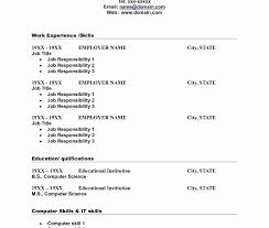 Copy And Paste Resume Resume 24 Copy How To And Paste Without Losing Formatting Free 22