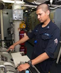 Navy Cool Summary Gsm Gas Turbine System Technician Mechanical
