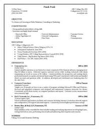 Making A Good Resume 13 Steps To Make